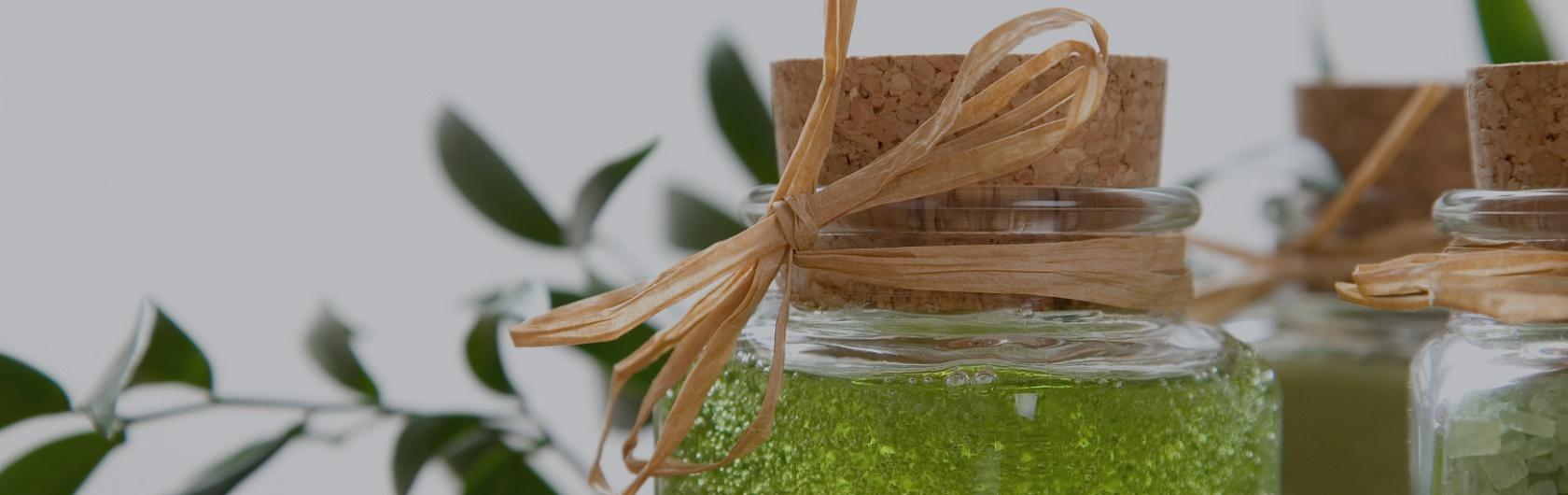 заговор на зеленый чай